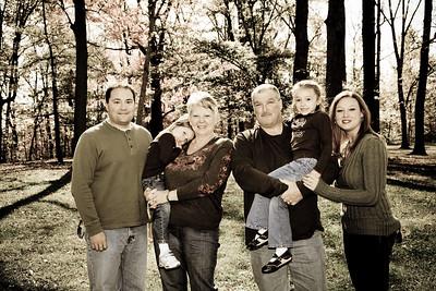 Erickson Family-5