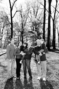 Erickson Family-10