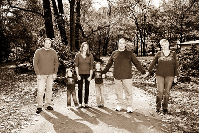 Erickson Family-44