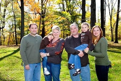 Erickson Family-4