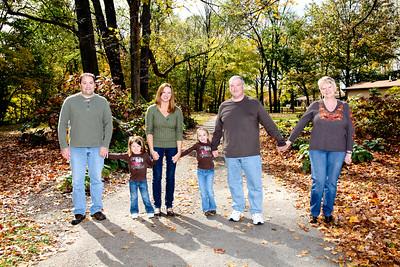 Erickson Family-42