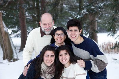 Hawkins Family-5