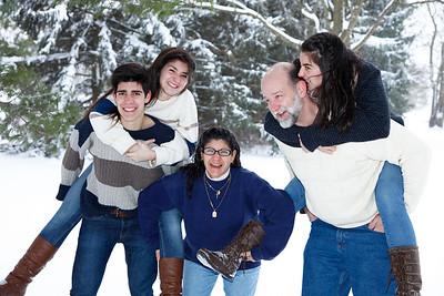 Hawkins Family-13