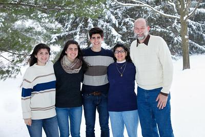 Hawkins Family-10