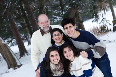 Hawkins Family-3