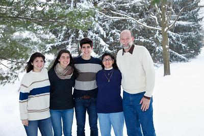 Hawkins Family-9