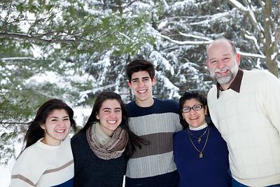 Hawkins Family-12