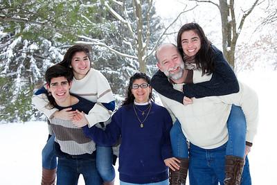 Hawkins Family-14
