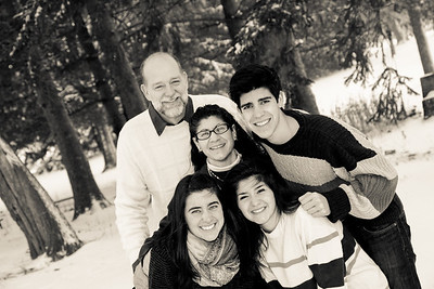 Hawkins Family-4