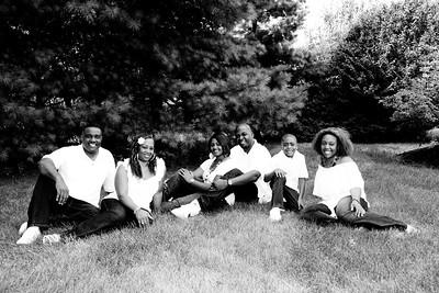 Martin Family-17