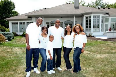 Martin Family-4