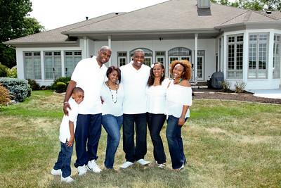 Martin Family-6