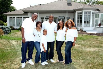 Martin Family-1