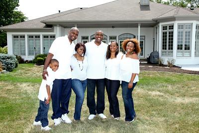 Martin Family-8