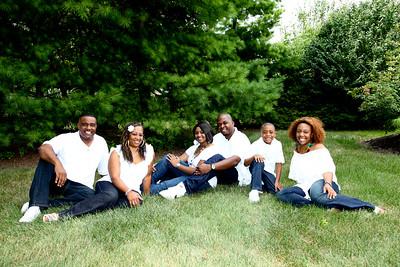 Martin Family-19