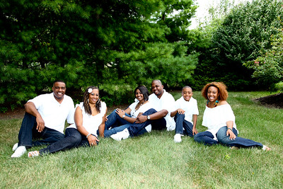 Martin Family-20