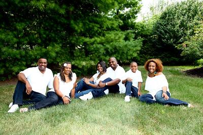 Martin Family-15