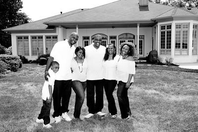 Martin Family-7