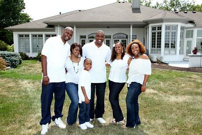 Martin Family-2