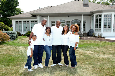 Martin Family-5