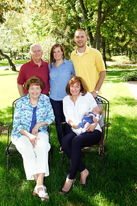 Family-7023-2
