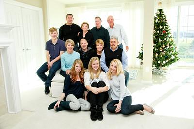 Quade Family-15