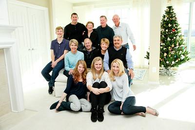 Quade Family-22