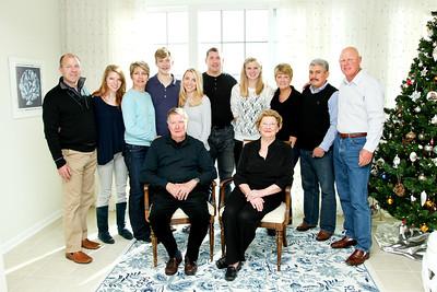 Quade Family-1