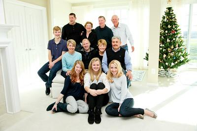 Quade Family-21