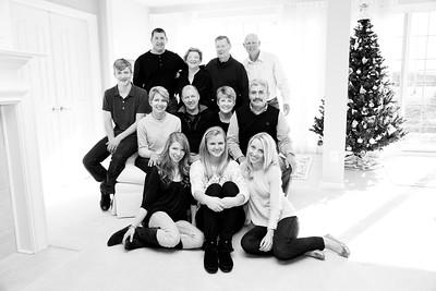 Quade Family-17