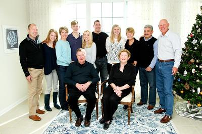 Quade Family-8