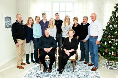 Quade Family-3