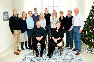 Quade Family-6