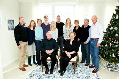 Quade Family-2