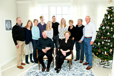 Quade Family-5