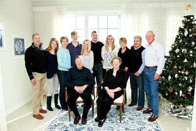 Quade Family-4