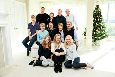 Quade Family-19