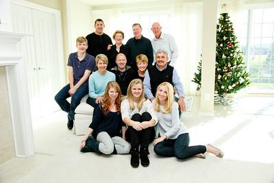 Quade Family-23