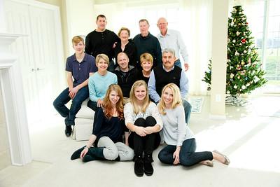 Quade Family-13