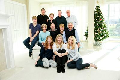 Quade Family-24