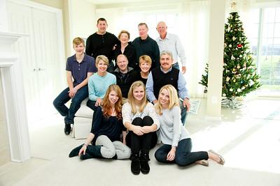 Quade Family-16