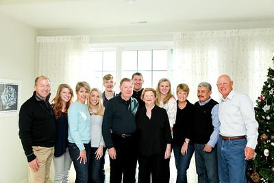 Quade Family-12