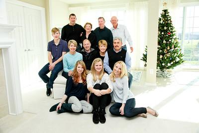 Quade Family-14
