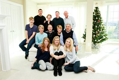 Quade Family-25