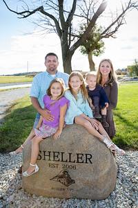 Sheller2018-0559-2
