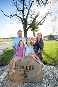 Sheller2018-0559