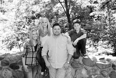 Woodward Family-36