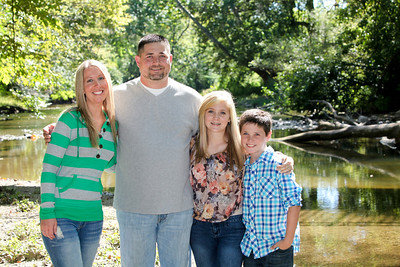 Woodward Family-27