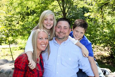 Woodward Family-39