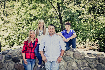 Woodward Family-33